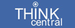 thinkcentral
